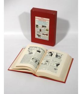 Johnson Smith & Co. Catalogue/Magicantic