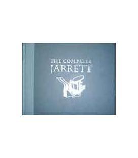 THE COMPLET JARRET