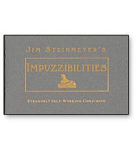 IMPUZZIBILITIES /JIM STEINMEYER´S
