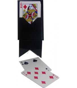 THUNDERBOLT CARDS/55