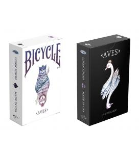 BICYCLE AVES 1