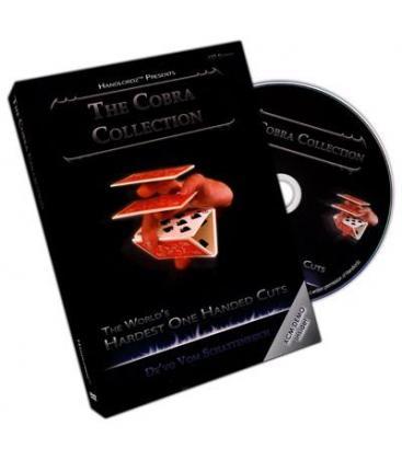 De'vo Vom Schattenreich - The Cobra Collection*